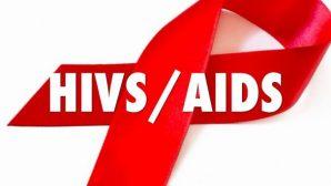 AIDS Tedavi Edilebilir Bir Hastalık
