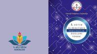 İl Milli Eğitim'den Ödül Töreni Programı