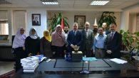 Tazkia İslam Ekonomisi Üniversitesi ile İşbirliği