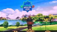 Başkan Toçoğlu Şehircilik Şurası'na katıldı