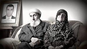 """Baba Asım Safitürk,""""Acısı unutulur gibi değil"""""""