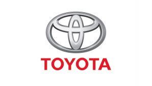 Toyota Sakarya'ya değer katıyor