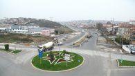 Şehrin yeni duble yolu: Yavuz Selim Caddesi