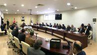 """Vali Balkanlıoğlu, """"Halk Günü"""" Toplantısında Vatandaşlarla Buluştu"""