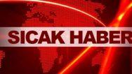 Ankara'da tren kazası!