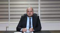 """TÜMSİAD Başkanı Ölmez """"Erken seçim doğru bir adım"""""""