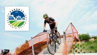 Bisiklet takımı yeni sporcularla imzalıyor