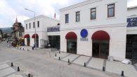 Turizm Fakültesi ile NG Hotels Arasında İşbirliği