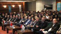 MARKA 2018 yılı Mali Destek Programı toplantısı yapıldı