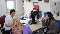 Toyotasa Acil Yardım Hastanesi'nde Diyabet Eğitim Polikliniği hizmete açıldı.