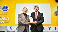 KYK Sakarya'da Sinema Kampı Tüm Hızıyla Devam Ediyor