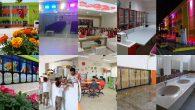 Arifiye Bekir Sıtkı'da 3 Yılda Yarım Milyonluk Yatırım
