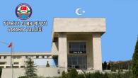 VALİLİK MAKAMINDAN ÖNEMLİ UYARI!..