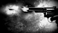 Sapanca'da Çatışma