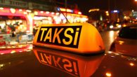 Şehre yeni taksi durakları geliyor