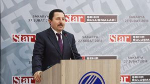 28 Şubat'tan Afrin'e Türkiye'nin İstiklal Mücadelesi