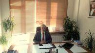 Sakarya Büyükşehir Belediyesi 16 milyonla 2. Olmayı kaçırdı
