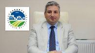 Büyükşehir Kadro kabul listesi açıklandı