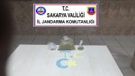 Jandarma'dan Bonzai ve Sentetik Hap Operasyonu