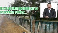 Arifiye Türkçaybaşı Mahallesi mutlu