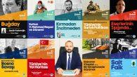 Büyükşehir Şubat ayı Kültürel Etkinlik Takvimi
