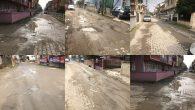 CHP İlçe Başkanı Gökpınar 'Arifiye Belediyesi Vatandaşa Hizmet Etmiyor'