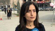 Arifiye İlçe Sağlık Müdürü 14 Mart Tıp Bayramını Kutladı