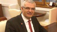 CHP İl Başkanı ISIR, Satso Seçimlerini Önemsiyoruz Ve Yakından İzliyoruz