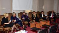 IWSC 2018 Kongresi Başarıyla Tamamlandı