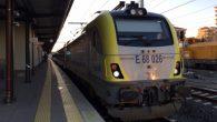 ADA Treni Arifiye'den hareket edecek