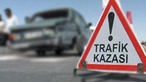 Sakarya'da 881 araç trafikten men edildi