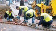 Arifiye Belediyesinde Taşeron İşçi Listesi Açıklandı