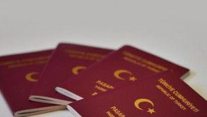 Pasaport ve Ehliyet İşlemleri ilgili duyuru