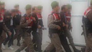 Türk Çaybaşı mevkindeki cinayet ile ilgili gelişme