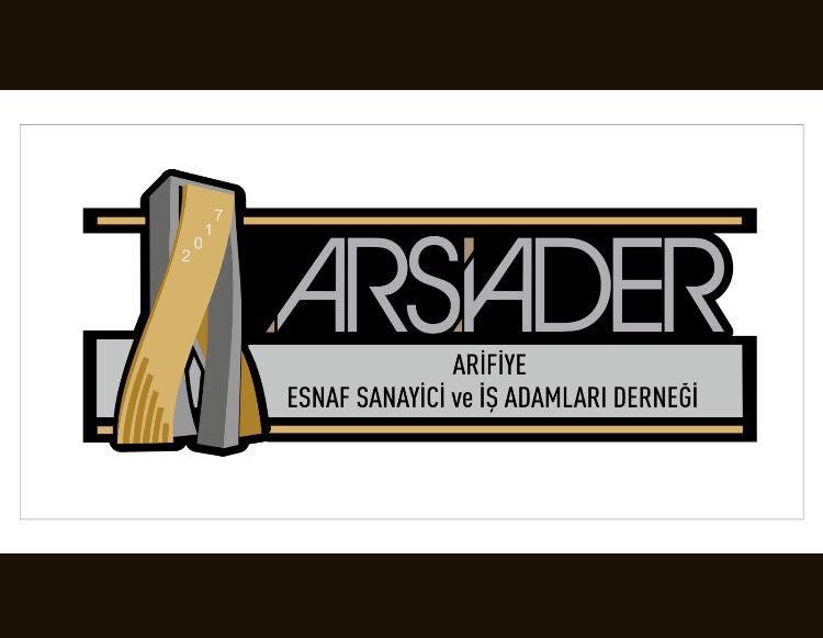 ARSİADER'den Berat Kandili Mesajı