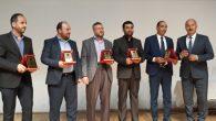9. Uluslararası Arapça Yarışmaları Sakarya İl Finali yapıldı