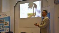 Çevre Mühendisi Adayı Öğrencilere Tavsiyeler