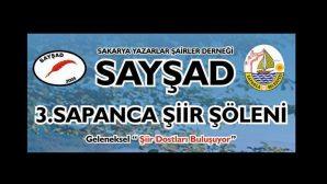 """""""ŞİİR DOSTLARI BULUŞUYOR 3"""""""