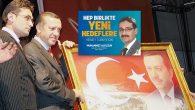 Eski Gençlik Kolları Başkanı Muhammet Ali UZUN Ak Parti'den aday adayı