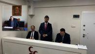 MHP Arifiye İlçe Başkanı Yördan'dan,Bülbül ve Akar'a tam destek