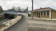 Arifiye Çaybaşı Fuadiye Mahallesinde iki güzel hizmet