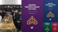 Manav Kültürüne 4 Yeni Kitap