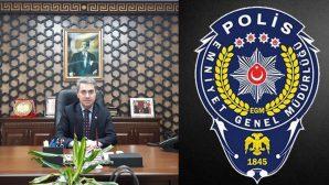 Arifiye İlçe Kaymakamımız Yazıcı'dan Polis Haftası Mesajı