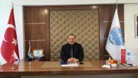 Murat Bayrak SATSO seçimlerini değerlendirdi