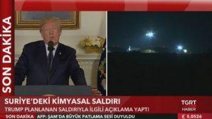 ABD,Esad'ı vurdu