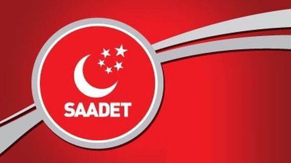 Saadet Partisi Sakarya milletvekili adayları