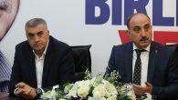 Sakarya 24 Haziran seçimlerine hazır