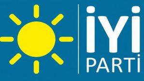 İYİ Parti Sakarya Milletvekili adayları