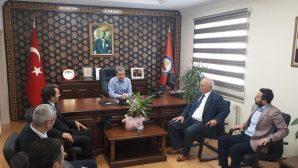 MHP Sakarya Milletvekili Adaylarından Arifiye çıkarması