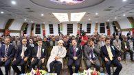 """Vali Balkanlıoğlu, """"Gıda, su ve hava gibi en temel yaşam kaynağımız, sahip çıkmalıyız"""""""